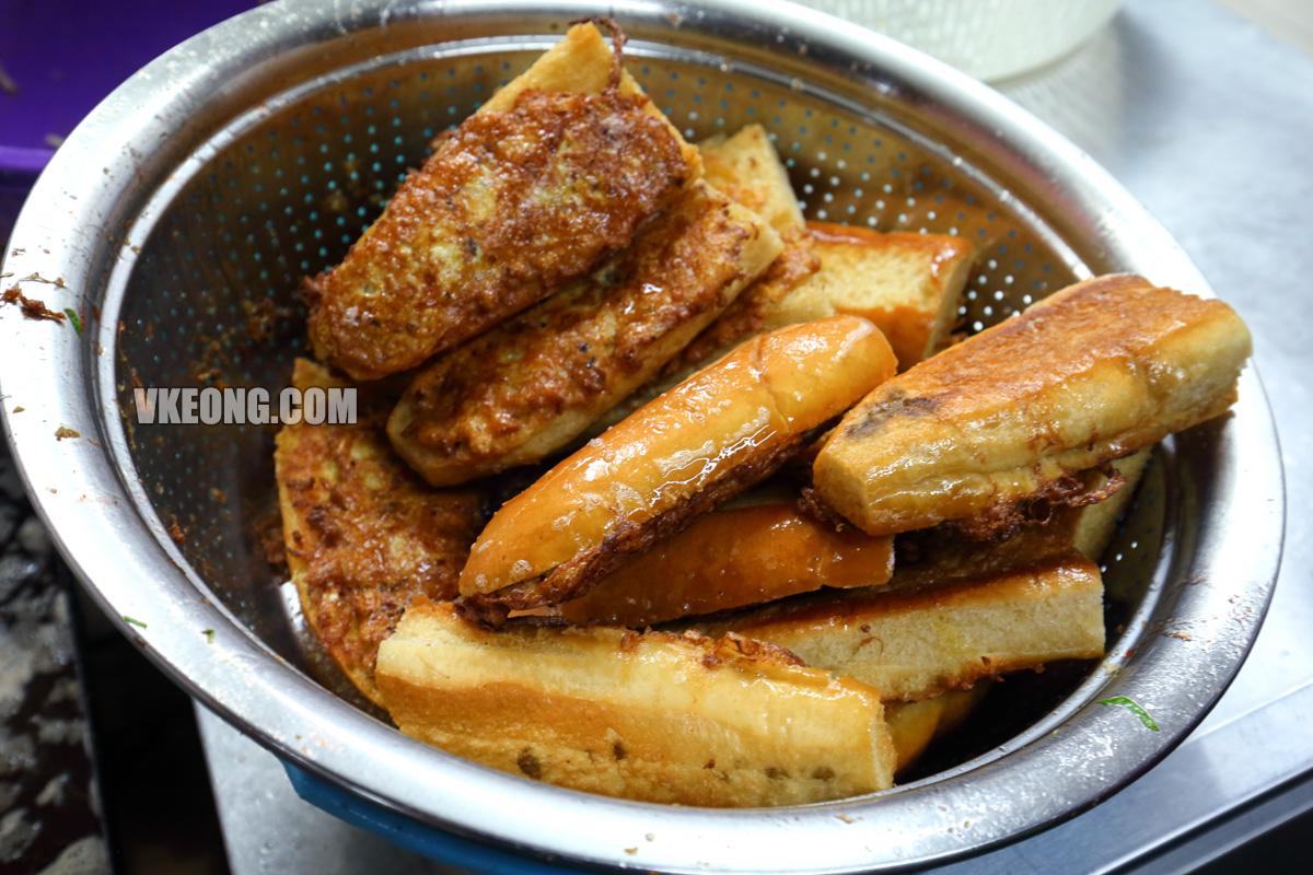 Fried-Roti-John