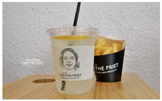 andthefriet薯條專賣店和tzubi-11