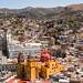 Guanajuato por mushuryoko