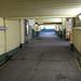 Carnforth station (7), 2014