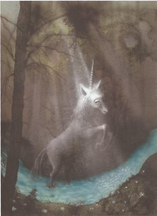 Unicorn23.jpg_original