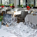 La Casa y el Mundo Proyecto Gastronomix CONTENIDOS CANTINA_20171209_Angel Moreno_35