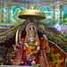 Mandir: Shri Ram Krishna Mandir, E Block, Ashok Vihar, Delhi, 110052 - BhaktiBharat.com