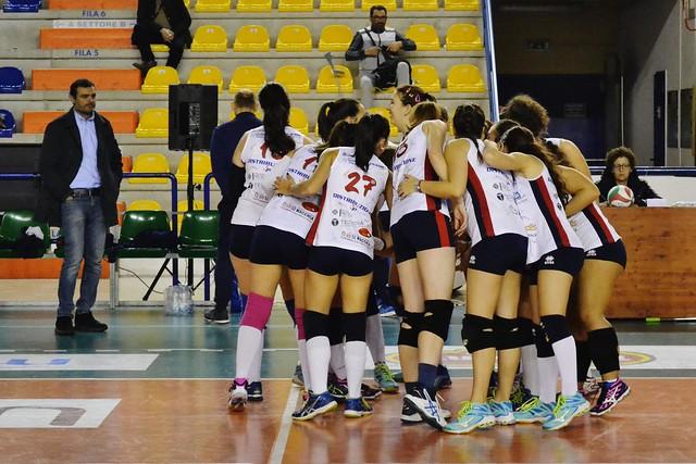 Tecnova Volley Gioia_Serie D F_2017_12_16_4