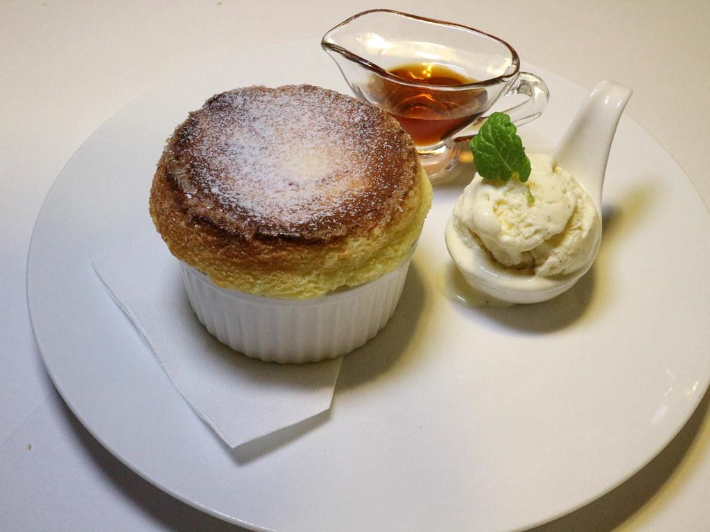 SPEZiA斯佩齊亞義大利餐廳 (52)