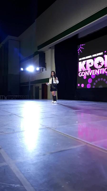 KCON 9