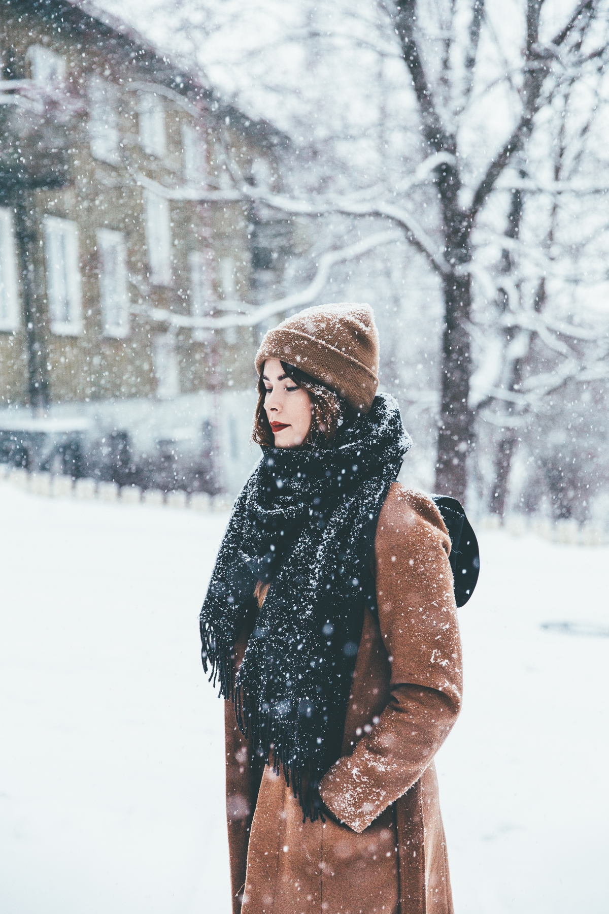 valkoinen joulu-3