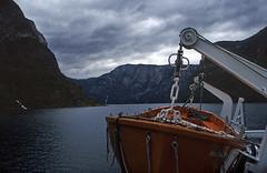 Norwegen 1998 (185) Nærøyfjord