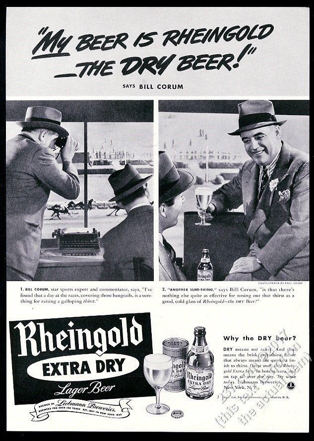 Rheingold-1941-bill-corum