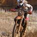 7D0Z2509 Rider No 204