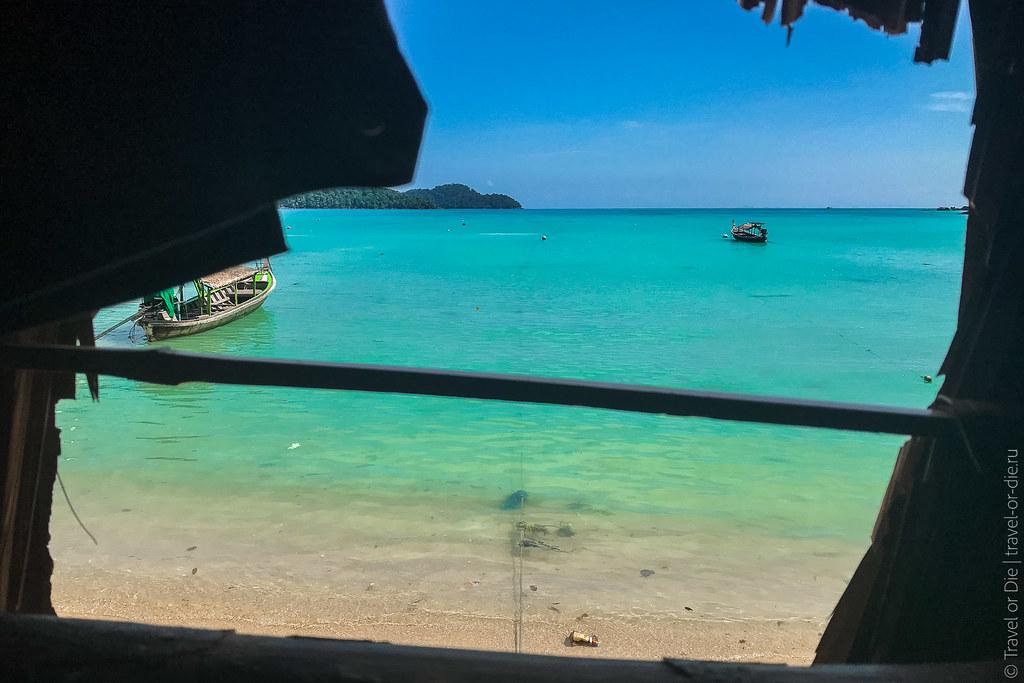 Surin-Islands-Остров-Сурин-Таиланд-4066