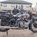 Vintage Stony 2018 - Brough Superior 001