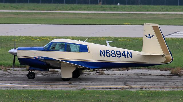 N6894N