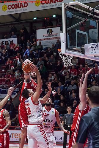 PTbasket2000Pesaro (16)