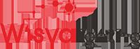 Wisva Logo
