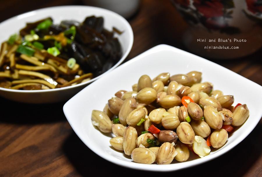 台中天津路張老甕酸菜白肉鍋10