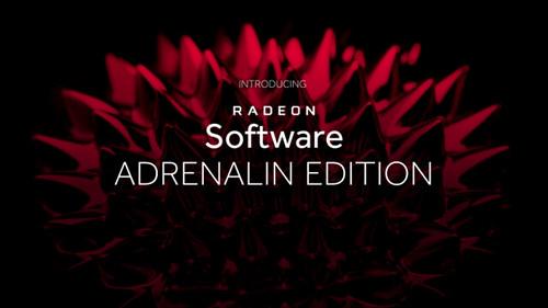 radeon_software_adrenalin_edition