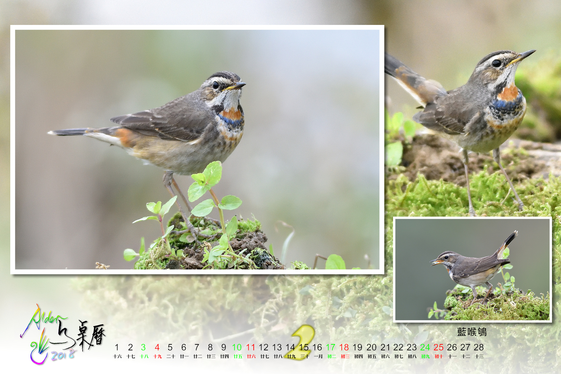 Calendar2018-002_02