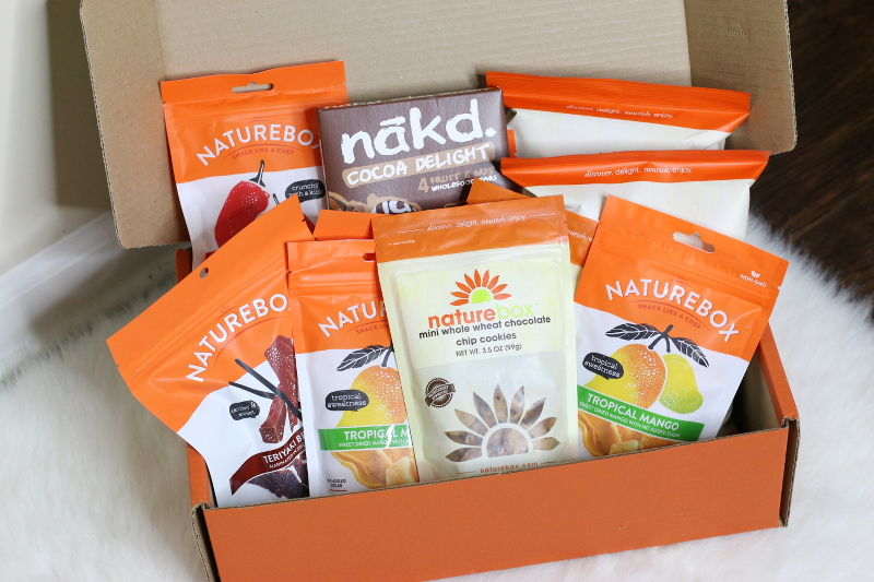 nature-box-snacks-9