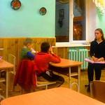 Недільна читанка з Олесею 17.12.17 О. Грибоєдова