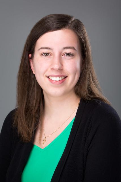 Isabella Gawlik