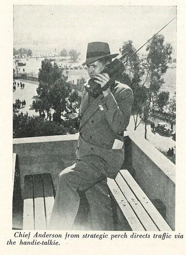 1945-Handie-Talkie_2
