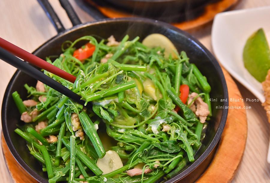 台中北屯雲鳥日本料理12