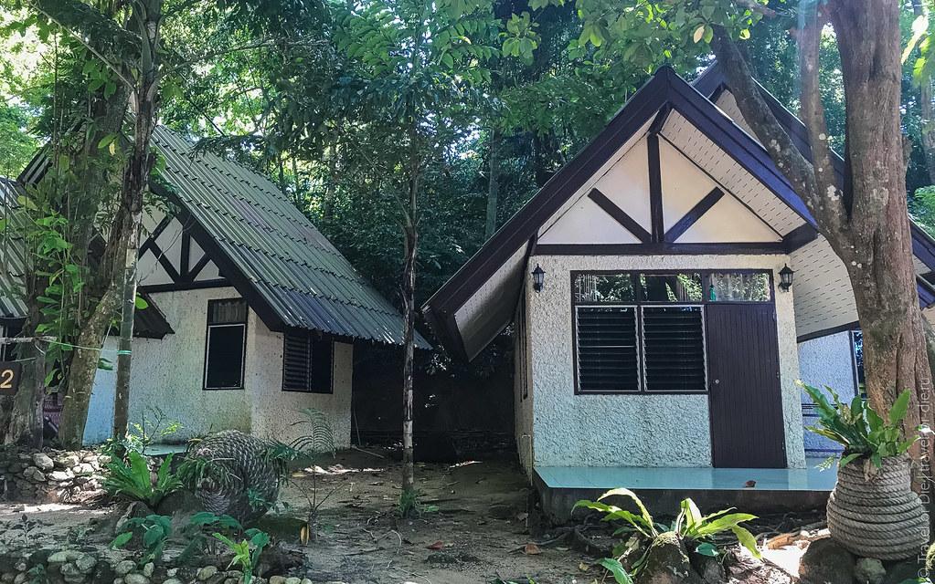Surin-Islands-Остров-Сурин-Таиланд-4134
