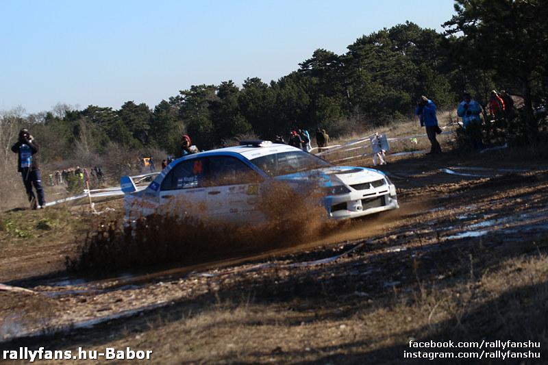 RallyFans.hu-10257