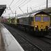 66501 at Ipswich