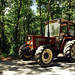 Family Tractor