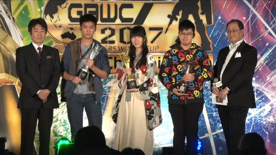 GBWC-Final2017_27