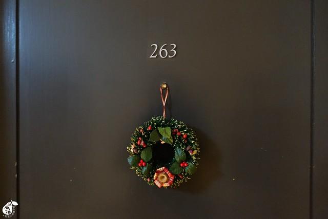 20171214 (36)