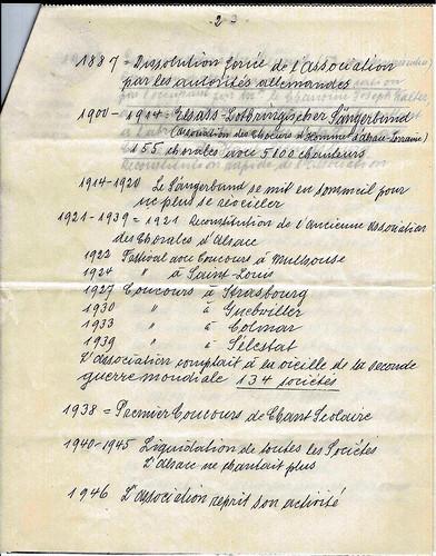 ASCA,Historique page 2