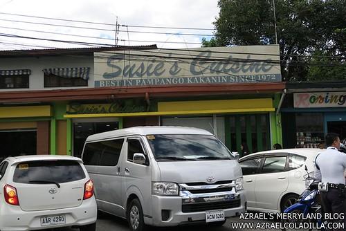 41_Philtranco Pampanga - Susies Cuisine Front
