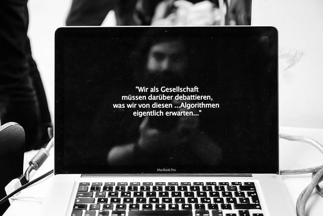 """""""If then else, Wenn dann sonst…"""""""