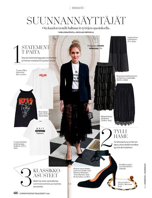 Cosmopolitan 02-2017 22.02 (1)