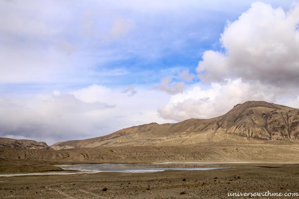 Tajikistan-Pamir Highway 058