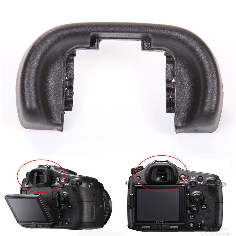 Mắt ngắm EyeCup FDA-EP12 cho Sony A77 A58 A65 SLT-A7 A7 A7R A57