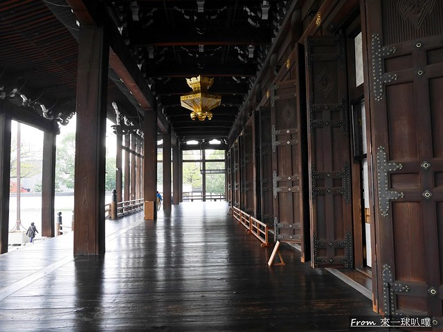 西本願寺37