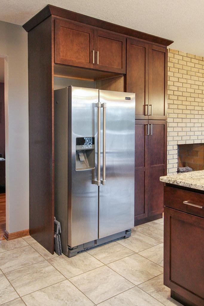Denkinger Kitchen-110
