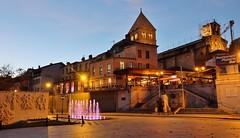 Saint Gaudens, Comminges - Photo of Labarthe-Inard