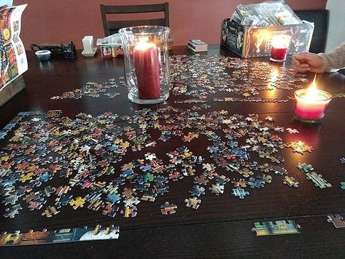 PuzzlePowerOut