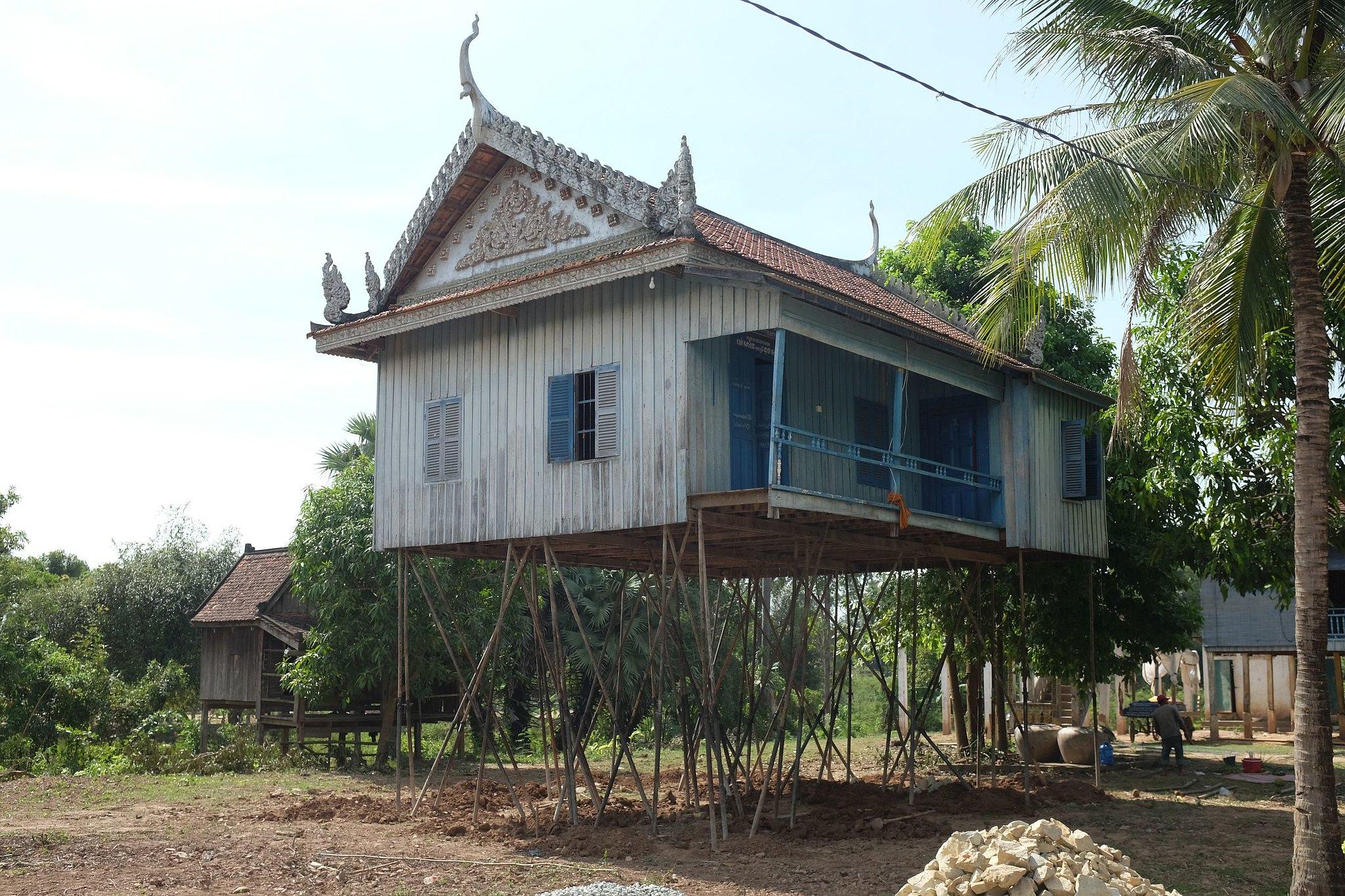 Cambodia254