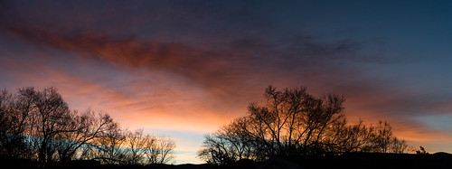 winter_sunrise_20180105_115-Pano