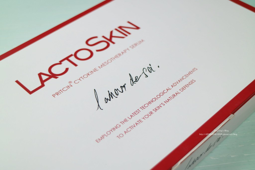 LactoSkin (5)