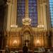 <p><a href=&quot;http://www.flickr.com/people/145109332@N02/&quot;>Henri Pothier</a> posted a photo:</p>&#xA;&#xA;<p><a href=&quot;http://www.flickr.com/photos/145109332@N02/38958133071/&quot; title=&quot;Cathédrales de Chartres&quot;><img src=&quot;http://farm5.staticflickr.com/4738/38958133071_740d8d178c_m.jpg&quot; width=&quot;160&quot; height=&quot;240&quot; alt=&quot;Cathédrales de Chartres&quot; /></a></p>&#xA;&#xA;