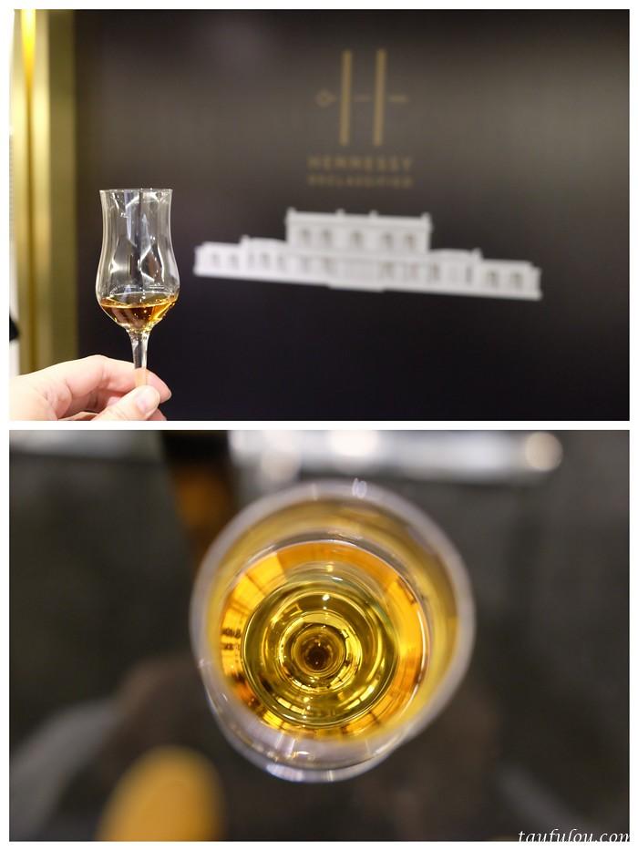 Hennessy 1 (10)