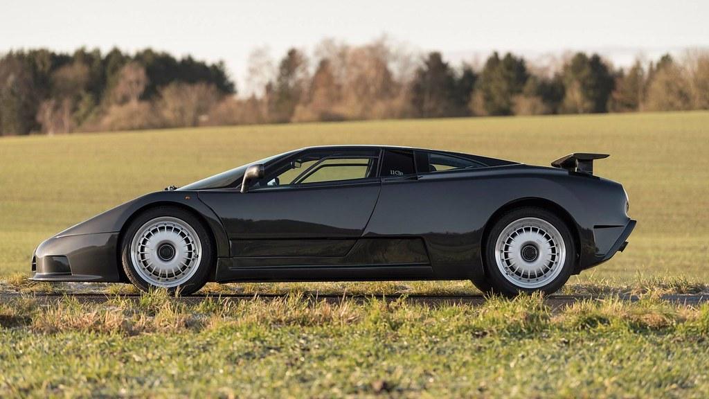 1993-bugatti-eb110-auction (1)