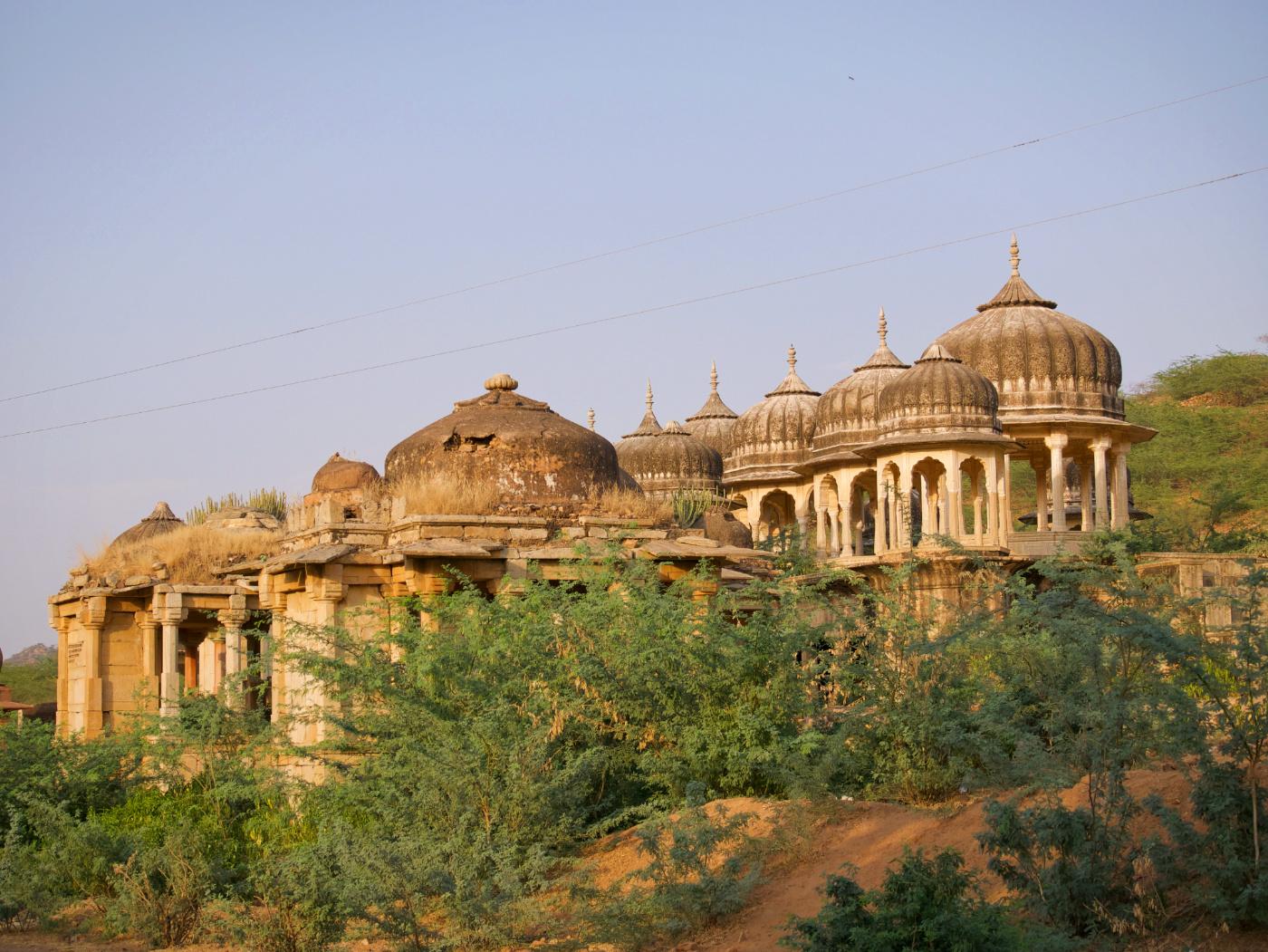 282-India-Khandela